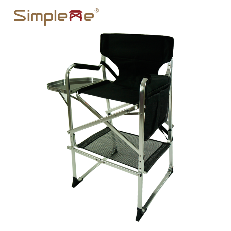 Wondrous Wholesale Top Quality Ow N65Ts Silver Aluminum Folding Uwap Interior Chair Design Uwaporg