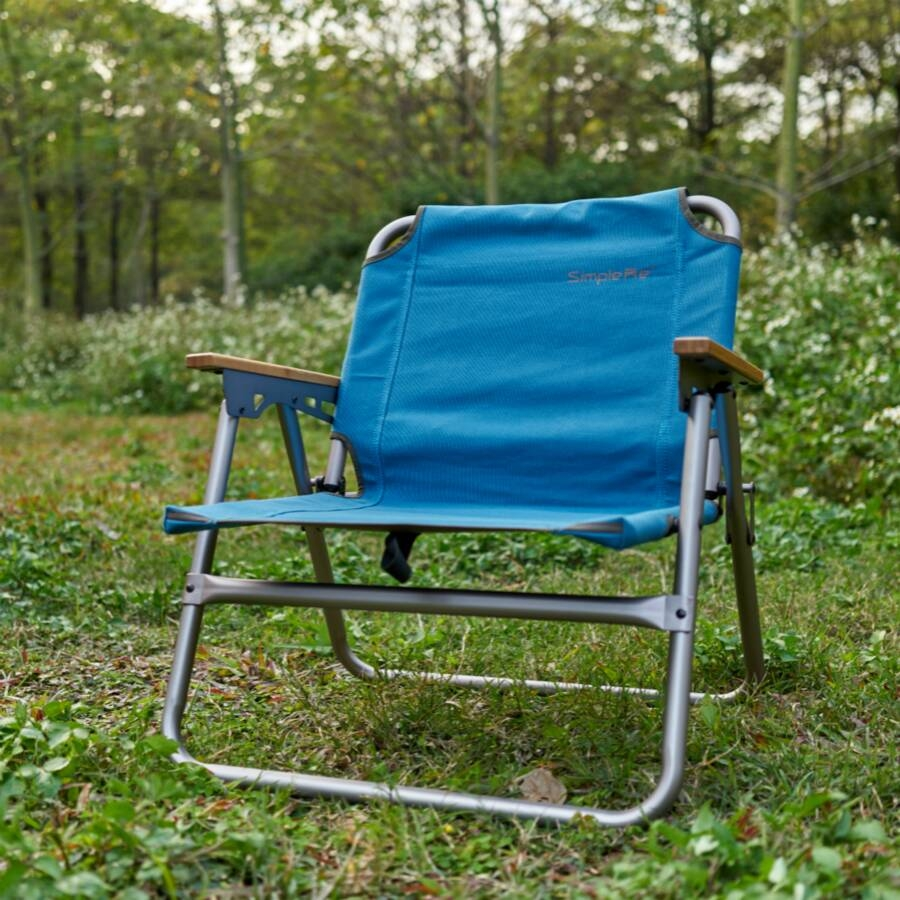Outstanding Wholesale Top Quality Ow 56Bm Outdoor Folding Camping Beach Machost Co Dining Chair Design Ideas Machostcouk